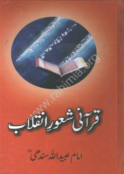 قرآنی شعور انقلاب